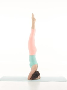 carol headstand (small)