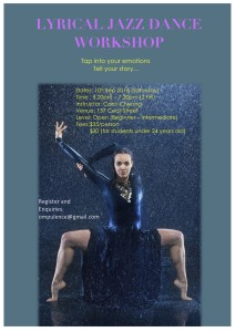 lyrical-jazz-workshop-sep-amended