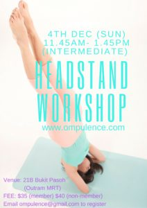 4th-dec-headstand-workshop-new