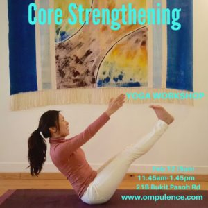 core-strengthening-ws-feb-2017